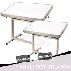 Akyazı - Akyazı Işıklı Çizim Masası