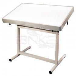 Akyazı - Akyazı Işıklı Çizim Masası (1)