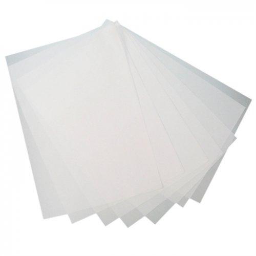 Alex Schoeller Aydınger Eskiz Kağıdı 50/55g 20li Paket