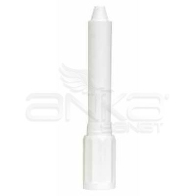 Alpino Fiesta Face Stick Yüz Boyası-Beyaz