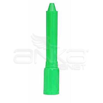 Alpino Fiesta Face Stick Yüz Boyası-Yeşil