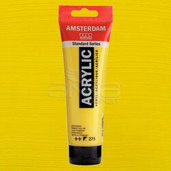 Amsterdam - Amsterdam Akrilik Boya 120ml 275 Primary Yellow