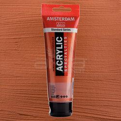 Amsterdam - Amsterdam Akrilik Boya 120ml 805 Copper