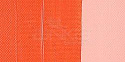 Amsterdam Akrilik Boya 500ml 398 Naphtol Red Light - Thumbnail