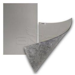 Anka Art - Anka Art Linolyum Tabaka 3 mm