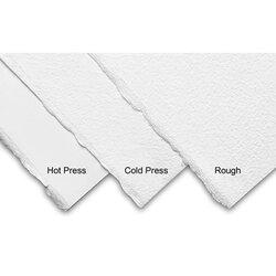 Sulu Boya Kağıt ve Blokları