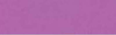 Artdeco 25ml Kumaş Boyası Açık Fuşya No:64