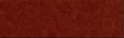 Artdeco 25ml Kumaş Boyası Açık Kahve No:116