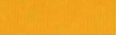 Artdeco 25ml Kumaş Boyası Altın Sarısı No:102
