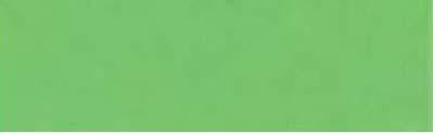 Artdeco 25ml Kumaş Boyası Çağla Yeşili No:63