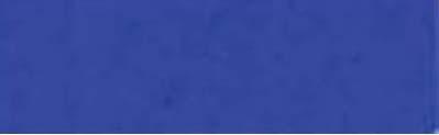 Artdeco 25ml Kumaş Boyası Deniz Mavisi No:111