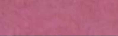 Artdeco 25ml Kumaş Boyası Kadife Kahve No:65