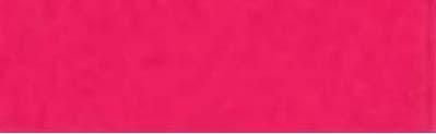 Artdeco 25ml Kumaş Boyası Kiraz Kırmızısı No:56