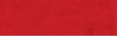 Artdeco 25ml Kumaş Boyası Koyu Kırmızı No:106