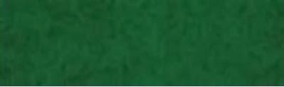 Artdeco 25ml Kumaş Boyası Koyu Yeşil No:114