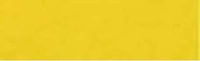 Artdeco 25ml Kumaş Boyası Papatya Sarısı No:52