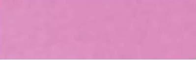 Artdeco 25ml Kumaş Boyası Şeker Pembe No:54