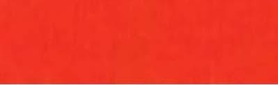 Artdeco 25ml Kumaş Boyası Turuncu No:103