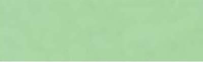 Artdeco 25ml Kumaş Boyası Uçuk Yeşil No:62