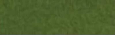 Artdeco 25ml Kumaş Boyası Yağ Yeşili No:131