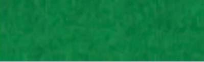 Artdeco 25ml Kumaş Boyası Yeşil No:113