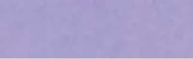 Artdeco 25ml Kumaş Boyası Zambak Moru No:58
