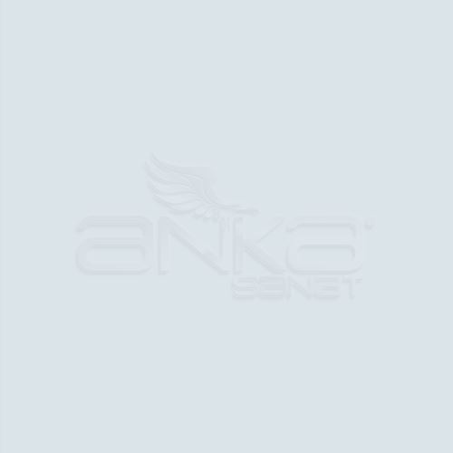 Artdeco Akrilik Boya 140ml 3008 Koton Beyaz - 3008 Koton Beyaz