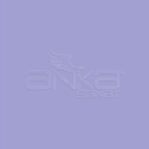 Artdeco Akrilik Boya 140ml 3010 Leylak - 3010 Leylak