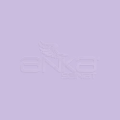 Artdeco Akrilik Boya 140ml 3011 Açık Lila - 3011 Açık Lila