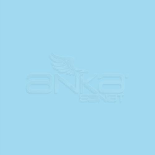 Artdeco Akrilik Boya 140ml 3014 Boncuk Mavi - 3014 Boncuk Mavi