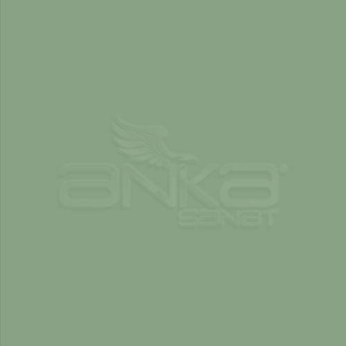 Artdeco Akrilik Boya 140ml 3022 Adaçayı - 3022 Adaçayı