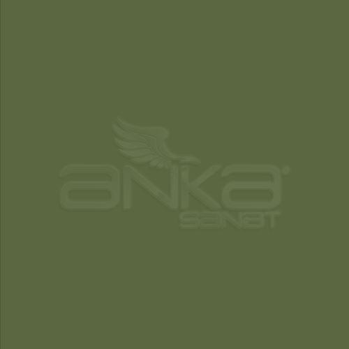 Artdeco Akrilik Boya 140ml 3025 Kına Yeşili - 3025 Kına Yeşili