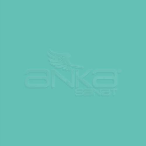 Artdeco Akrilik Boya 140ml 3028 Açık Nane - 3028 Açık Nane