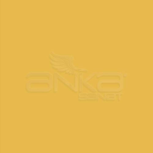Artdeco Akrilik Boya 140ml 3030 Puslu Sarı - 3030 Puslu Sarı