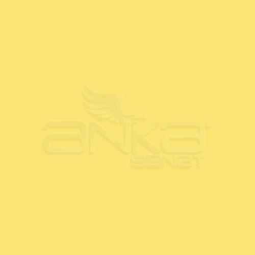 Artdeco Akrilik Boya 140ml 3032 Kanarya Sarısı - 3032 Kanarya Sarısı