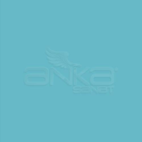 Artdeco Akrilik Boya 140ml 3034 Buzul Mavi - 3034 Buzul Mavi