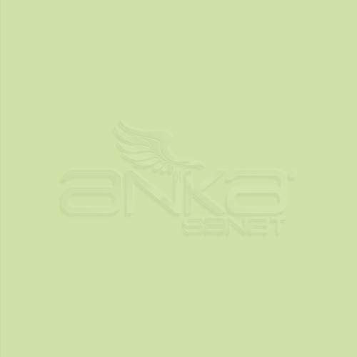 Artdeco Akrilik Boya 140ml 3036 Üzüm Yeşili - 3036 Üzüm Yeşili