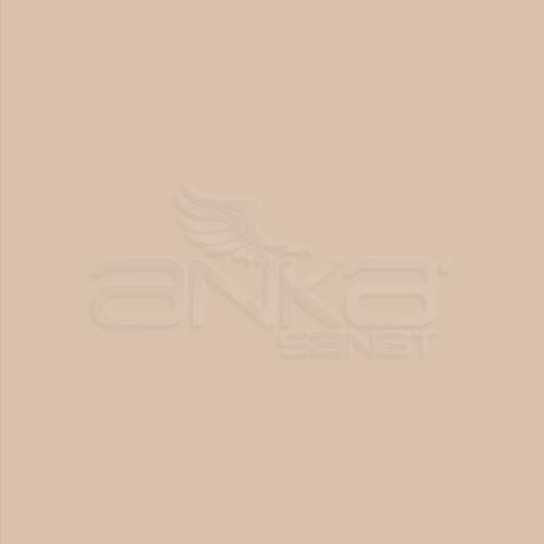 Artdeco Akrilik Boya 140ml 3040 Mantar Beji Artdeco Akrilik Boya