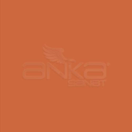 Artdeco Akrilik Boya 140ml 3041 Terrakota - 3041 Terrakota