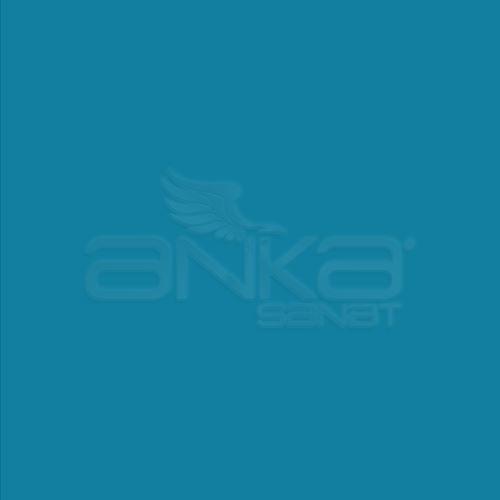 Artdeco Akrilik Boya 140ml 3044 Kelebek Mavi - 3044 Kelebek Mavi