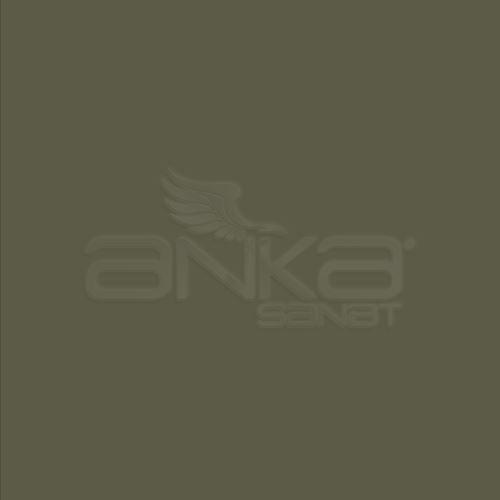 Artdeco Akrilik Boya 140ml 3045 Kakao - 3045 Kakao