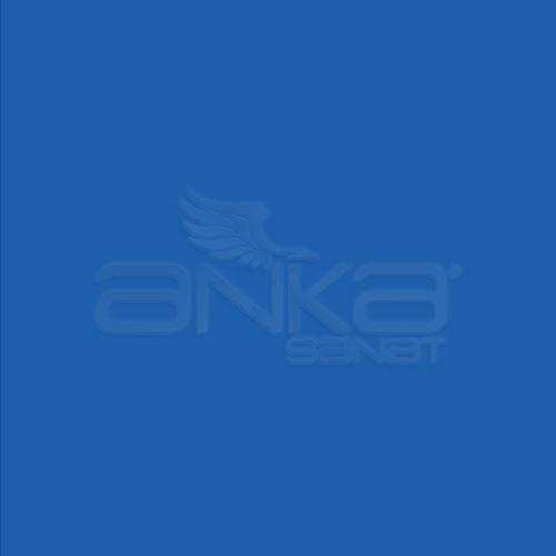 Artdeco Akrilik Boya 140ml 3047 Lahor Çiviti - 3047 Lahor Çiviti