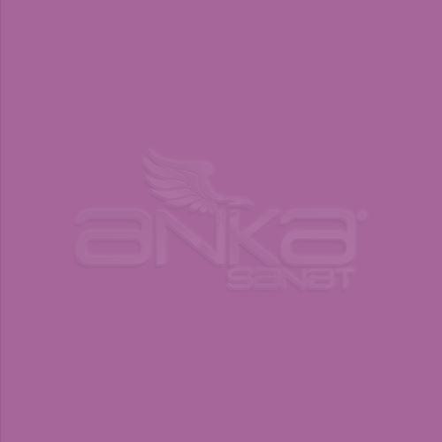 Artdeco Akrilik Boya 140ml 3050 Kızıl Mor - 3050 Kızıl Mor