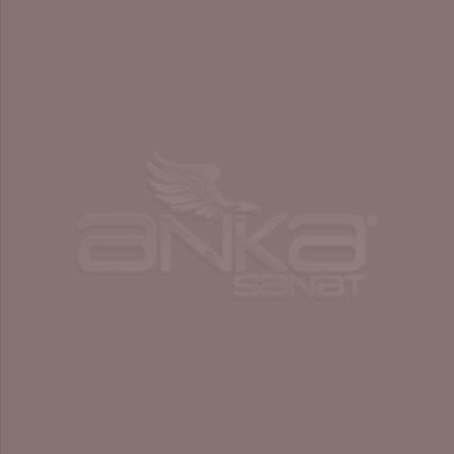 Artdeco Akrilik Boya 140ml 3051 Küllü Gül - 3051 Küllü Gül