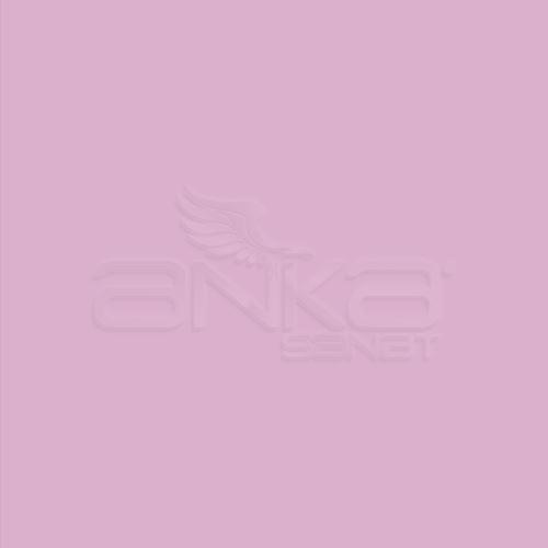 Artdeco Akrilik Boya 140ml 3052 Açık Gül - 3052 Açık Gül