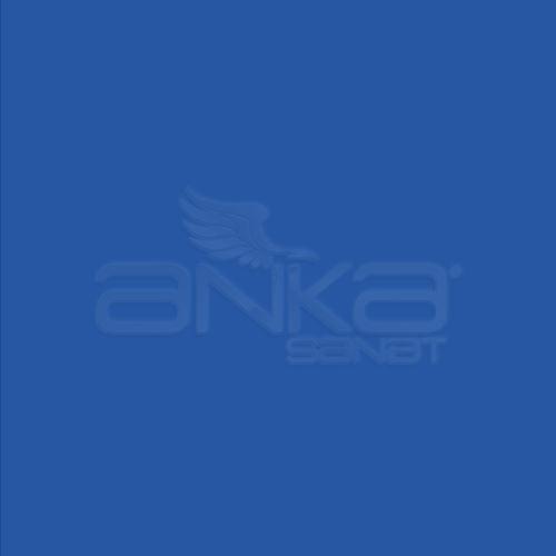 Artdeco Akrilik Boya 140ml 3054 Bodrum Mavi - 3054 Bodrum Mavi