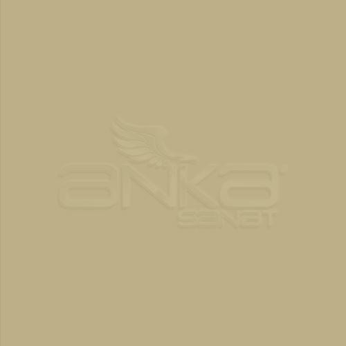 Artdeco Akrilik Boya 140ml 3056 Kum Beji - 3056 Kum Beji
