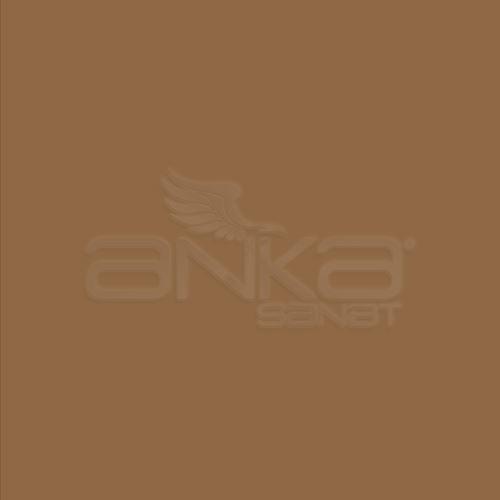 Artdeco Akrilik Boya 140ml 3057 Tarçın - 3057 Tarçın