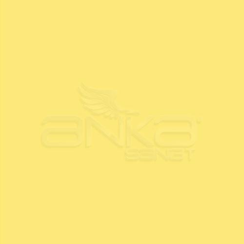 Artdeco Akrilik Boya 140ml 3058 Ayçiçeği - 3058 Ayçiçeği