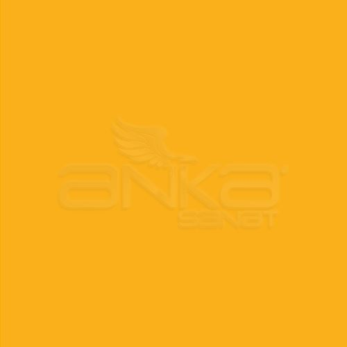 Artdeco Akrilik Boya 140ml 3059 Güneş Sarı - 3059 Güneş Sarı